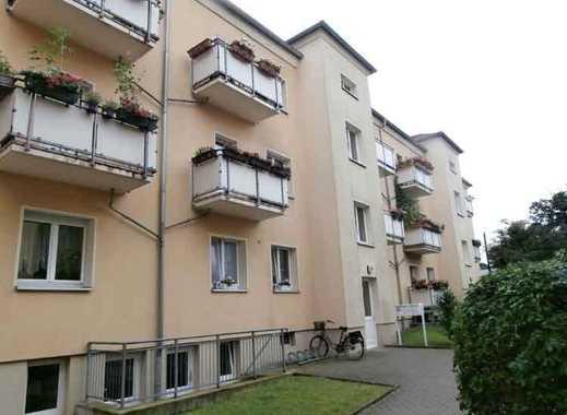 Wollen Sie Eigentümer in Dresden Löbtau werden?