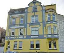 Kaufen renovieren wohlfühlen - Erdgeschosswohnung in