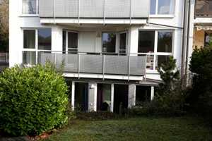 6 Zimmer Wohnung in Frankfurt am Main