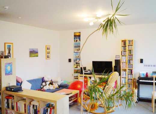 Besser als Sparbuch und Co.! 2 Zimmerwohnung mit Balkon und Stellplatz im Herzen von Anderten !