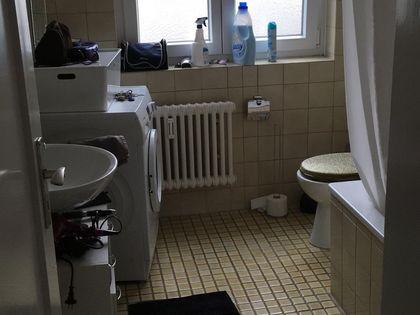 wg pforzheim wgs in pforzheim bei immobilien scout24. Black Bedroom Furniture Sets. Home Design Ideas