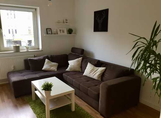 820 €, 60 m², 2 Zimmer