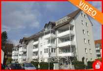 Bild Ihr Platz an der Sonne - neuwertige 5 Zi.-DG-Wohnung in Lauf a.d. Pegnitz