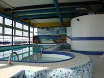 Kapitalanlage in Davenstedt mit Schwimbad