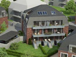MG Ansicht Haus 3