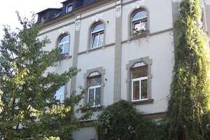 1.5 Zimmer Wohnung in Ennepe-Ruhr-Kreis
