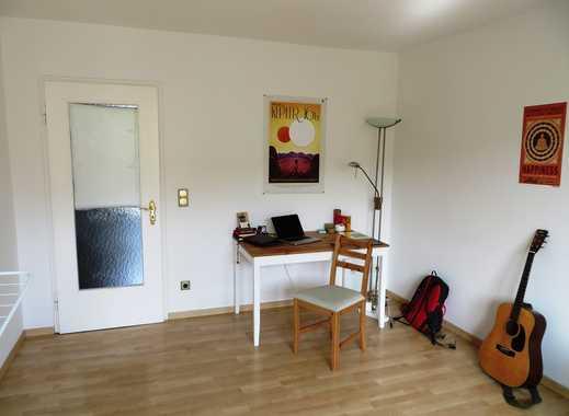 Helle 3-Zimmer Wohnung in Garching (U6)