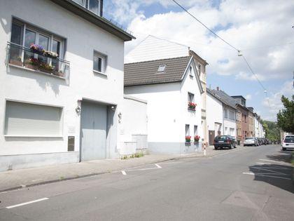 wohnungsangebote zum kauf in graurheindorf immobilienscout24. Black Bedroom Furniture Sets. Home Design Ideas