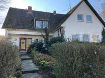 66440 Blieskastel-Breitfurt - repräsentatives Einfamilienhaus