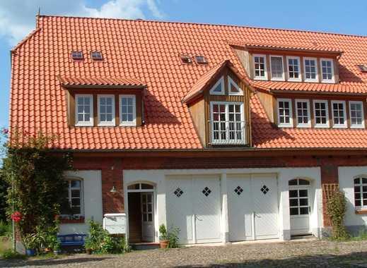 Wohnung In Gifhorn
