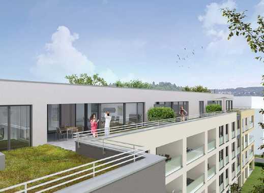 Wohnungen In Esslingen Am Neckar : penthouse luxuswohnungen in esslingen am neckar ~ A.2002-acura-tl-radio.info Haus und Dekorationen