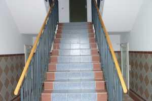 3 Zimmer Wohnung in Börde (Kreis)