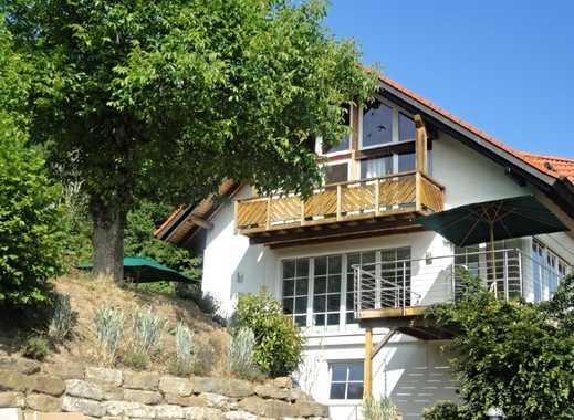 Exklusive Landhauswohnung, besonderes Ambiente, feines Wohnen und Leben