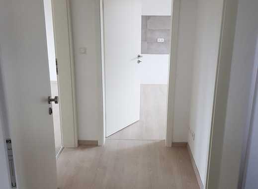 Kernsanierte TOP Wohnung