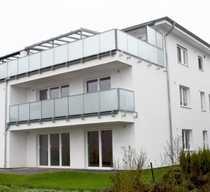 Wohnung Bad Bramstedt