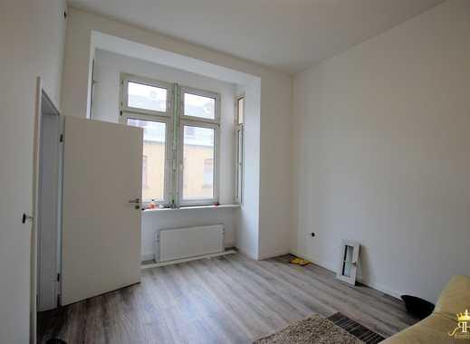 Helle und kernsanierte 2-Zimmer-Wohnung in Köln-Nippes!!
