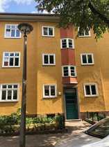 Bild Ideal geschnittene, hervorragend gelegene 3 Zimmer Wohnung, 700 €, 68 m²