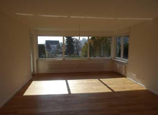 Wohnung mieten in vaihingen immobilienscout24 for 1 zimmer wohnung stuttgart mieten