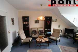 1 Zimmer Wohnung in Coburg (Kreis)