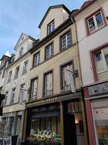 Historisches Ladenlokal in bester Altstadtlage