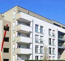 Apartment im Studentenwohnheim RobertA - nicht