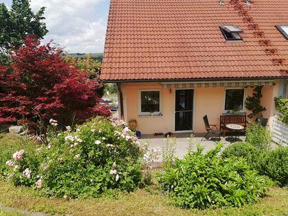 Haus Mieten In Kitzingen Kreis Immobilienscout24