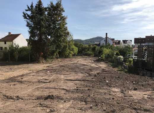Bauen in Eisenach - ein Ort der Erholung und der modernen Kommunikation