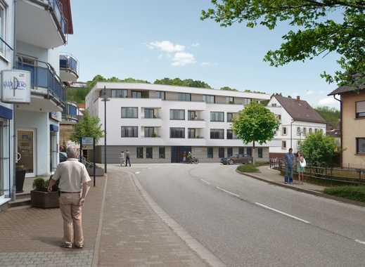 wohnung mieten in sinsheim immobilienscout24. Black Bedroom Furniture Sets. Home Design Ideas