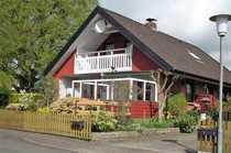 Gepflegte Immobilie ( Schwedenhaus )