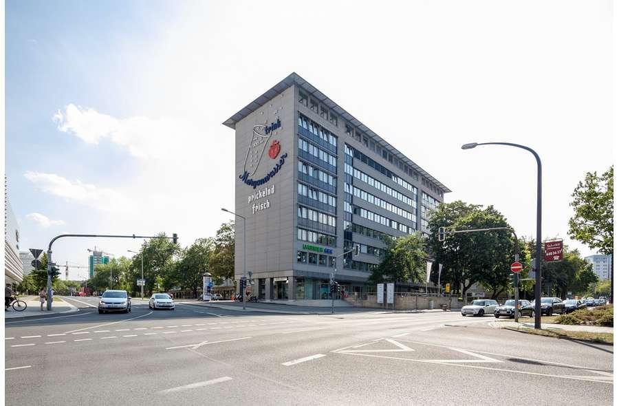 Margonhaus