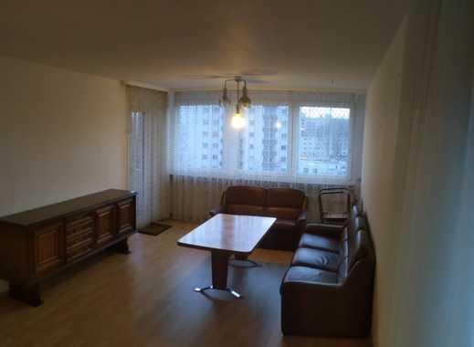 etagenwohnung eschborn immobilienscout24. Black Bedroom Furniture Sets. Home Design Ideas