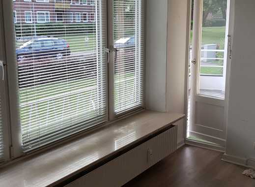 Schöne drei Zimmer Wohnung in Rendsburg-Eckernförde (Kreis), Rendsburg