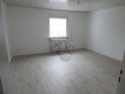mietwohnungen pfalzel wohnungen mieten in trier pfalzel und umgebung bei immobilien scout24. Black Bedroom Furniture Sets. Home Design Ideas