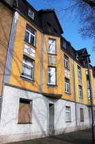 Mehrfamilienhaus - 6 Wohnungen - in 47166