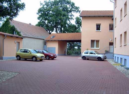3 Zimmer - Wohnung am Göttiner See