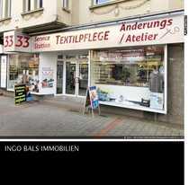 Bild ***Änderungsschneiderei in Letmather Innenstadt sucht Nachfolger(in)***