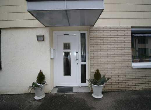Riesiges Wohnhaus in A81-Nähe  I  Kappler Immobilien