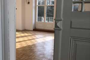 2.5 Zimmer Wohnung in Unna (Kreis)