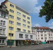 Innerstädtisches Ladenlokal in Hanau Nähe