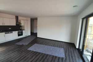 3 Zimmer Wohnung in Tuttlingen (Kreis)