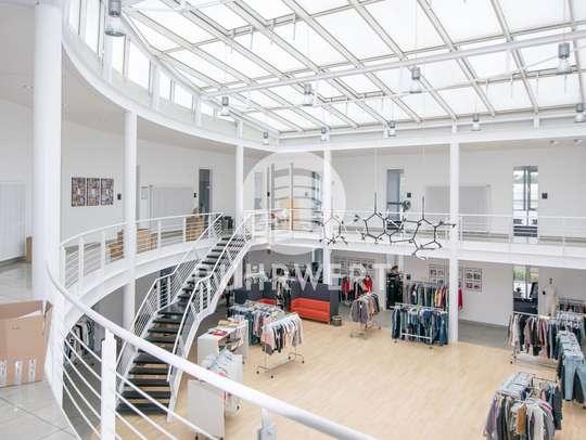 DSC_0027 von Moderne und flexible Büroflächen in top Lage!