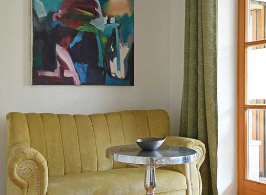 wohnungen wohnen auf zeit in ismaning m nchen kreis. Black Bedroom Furniture Sets. Home Design Ideas