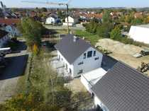 Erstbezug in ca 130 m²
