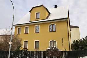 7 Zimmer Wohnung in Nürnberger Land (Kreis)