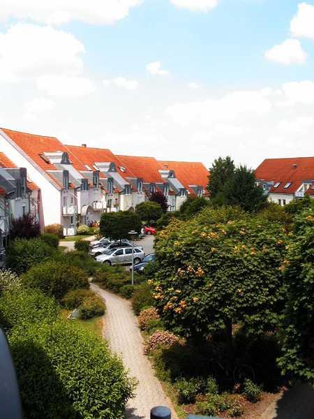 **Gepflegtes 1-Zimmer-Appartement in Unilage!** in Oberkonnersreuth/Meyernreuth (Bayreuth)