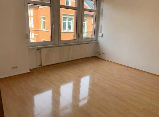 Freundliche, renovierte 2-Zimmer-Wohnung in Mainz