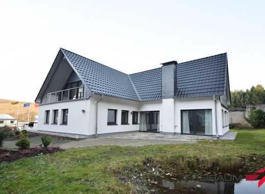 gewerbeimmobilien wilnsdorf immobilienscout24. Black Bedroom Furniture Sets. Home Design Ideas