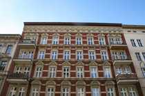 Bild ++ Paket oder einzeln - vermietete Wohnungen in Berlin Neukölln an der Karl-Marx-Straße ++