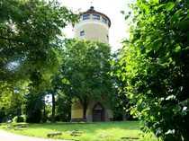 3 - Zimmer STUDENTENWOHNUNG in Heilbronn-Böckingen
