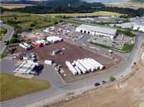 Gewerbegrundstück 5 000 m² in